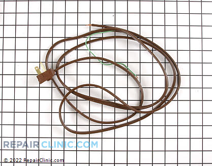 Power Cord (OEM)  WR23X10300
