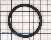 Seal - Part # 1013829 Mfg Part # 487493