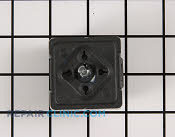 Surface Element Switch - Part # 252933 Mfg Part # WB23M18