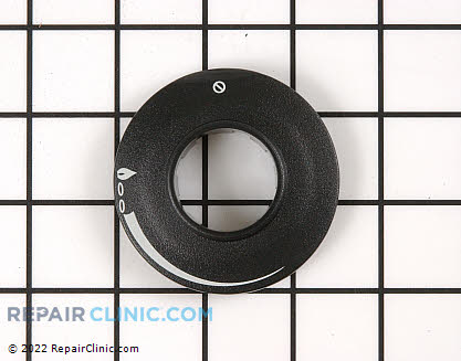Knob Dial (OEM)  700668