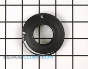 Knob Dial - Part # 1557659 Mfg Part # 700668