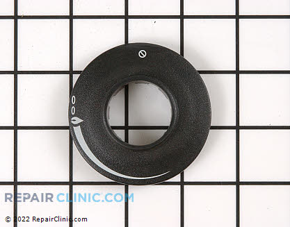 Knob Dial (OEM)  700669