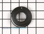 Knob Dial - Part # 1557660 Mfg Part # 700669