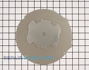 Stirrer Blade Cover - Part # 940842 Mfg Part # 4359963