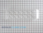 Egg Tray - Part # 301931 Mfg Part # WR32X1435