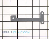 Hinge Shim - Part # 381734 Mfg Part # 10562203
