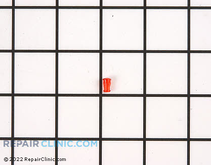 Light Lens Cover (OEM)  7730P011-60