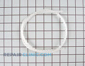 Tubing, plastic - Part # 112638 Mfg Part # B5705325