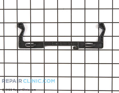 Door Hook (OEM)  WB02X10773, 910316