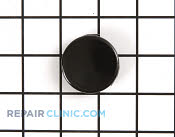 Medallion (for 8`` &amp; 6`` surface unit) - Part # 733691 Mfg Part # 868522