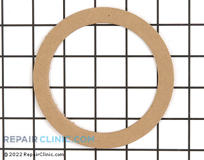 Sink Flange Gasket (OEM)  1160
