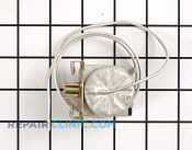 Thermostat - Part # 1603237 Mfg Part # 7015842