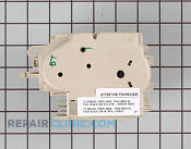 Timer - Part # 983615 Mfg Part # R0131012