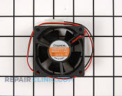 Cooling Fan - Part # 401799 Mfg Part # 12075003