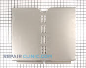 Heat Shield - Part # 628014 Mfg Part # 5303288578