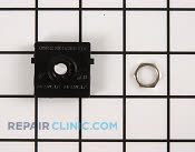 Light Switch - Part # 948257 Mfg Part # SR561138