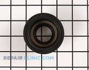 Tub Seal - Part # 549910 Mfg Part # 40016101