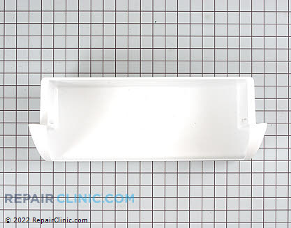 Door Shelf Bin (OEM)  12308603