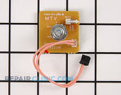 Temperature Control Thermostat - Part # 288250 Mfg Part # WP26X42