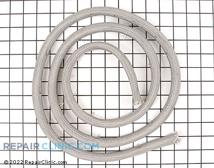 Maytag Stove Door Seal