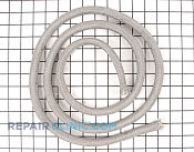Door Seal - Part # 1194881 Mfg Part # W10074200