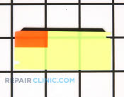 LED Board - Part # 1914128 Mfg Part # PSHEPA626WRE0