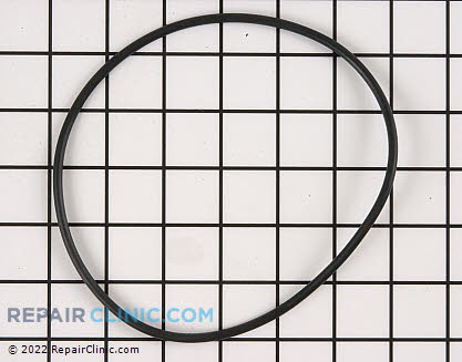 O-Ring (OEM)  WS03X10039