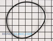 O-Ring - Part # 914638 Mfg Part # WS03X10039