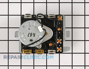 Timer - Part # 771349 Mfg Part # WE4M260