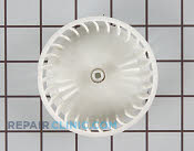 Blower wheel - Part # 737872 Mfg Part # 901289