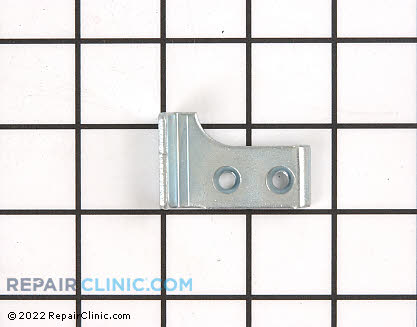 Hotpoint Dryer Gas Valve Solenoid