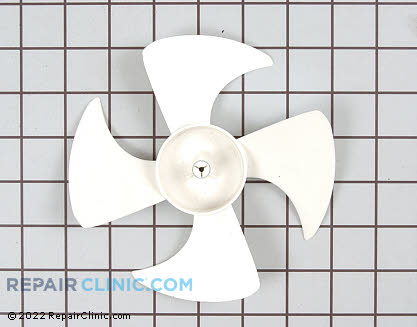 Fan Blade (OEM)  WR60X10030