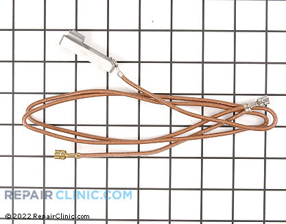Terminal and Wire (OEM)  5708M006-60
