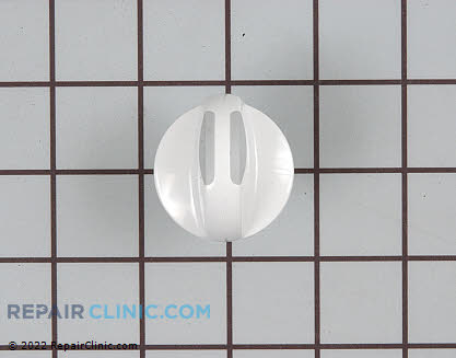 Selector Knob 134042700       Main Product View