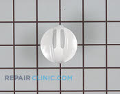 Selector Knob - Part # 916694 Mfg Part # 134042700