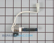 Dryer Igniter - Part # 1847 Mfg Part # WE4X739