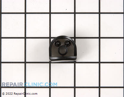 Handle End Cap (OEM)  615353