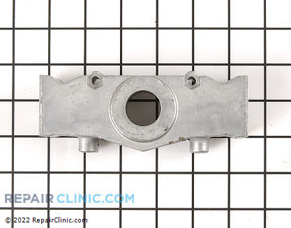 Trunnion S93300442 Main Product View