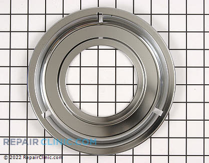 Burner Pans for Kenmore Gas Stoves