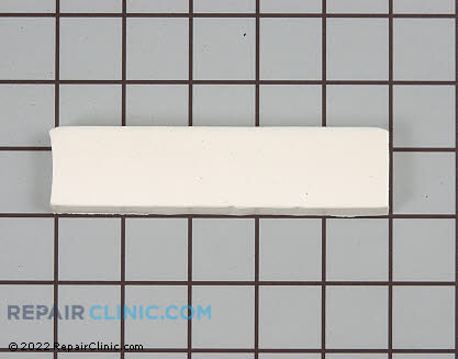 Deflector (OEM)  WD01X10016