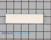 Deflector - Part # 269951 Mfg Part # WD01X10016