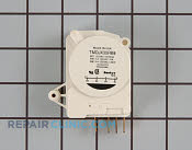 Defrost Timer - Part # 3414 Mfg Part # WR9X483