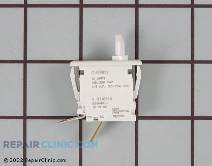 Door Switch (OEM)  33002239