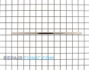 Door Trim - Part # 303192 Mfg Part # WR38X1524