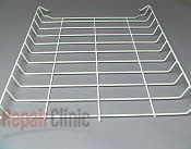 Drying Rack - Part # 436823 Mfg Part # 21001495
