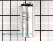 Capacitor - Part # 832720 Mfg Part # 160500710138