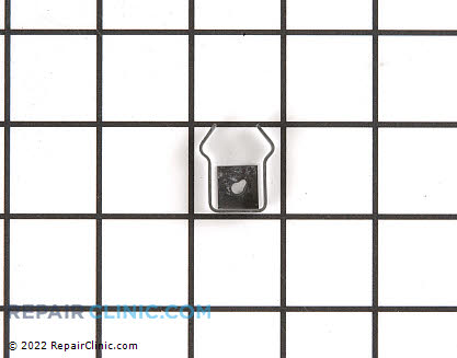 Spring Clip (OEM)  60100-1
