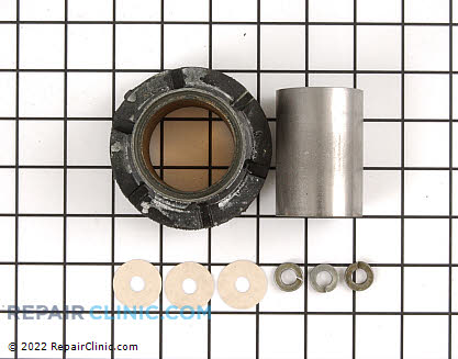 Tub Bearing (OEM)  6-2040130