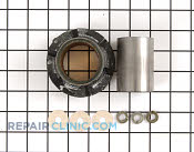Tub Bearing - Part # 1472880 Mfg Part # 6-2040130