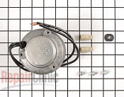 Condenser Fan Motor - Part # 2790 Mfg Part # 833697